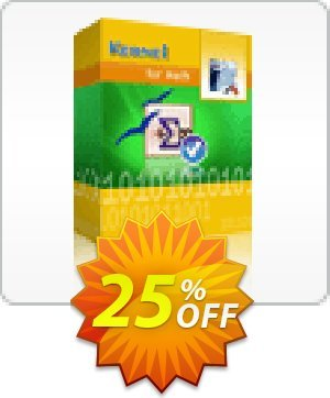 Kernel for Math - Technician License Coupon BOX