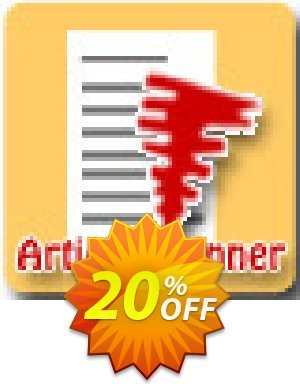 Article Spinner Script Coupon BOX