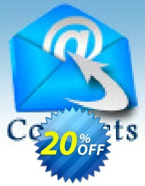 Website Extract Emails Script Coupon BOX
