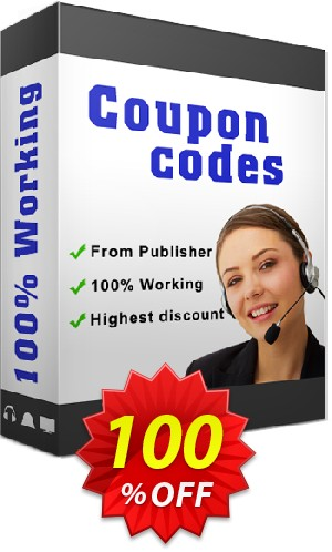 Form Pilot Office Coupon BOX