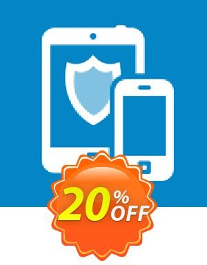 Emsisoft Mobile Security Coupon BOX