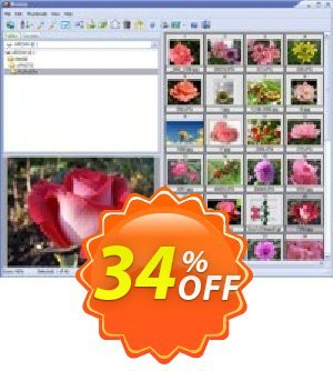 Able Image Browser Coupon BOX