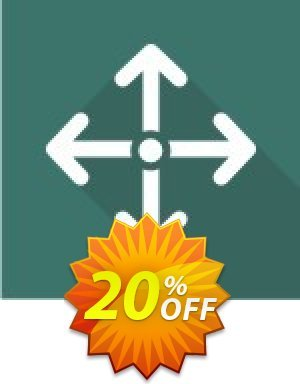Virto JQuery Tab Navigation for SP2010 Coupon BOX