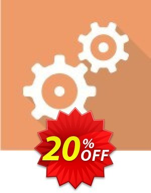 Virto Workflow Suite for SP2007 Coupon BOX