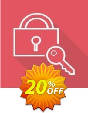 Migration of Password Change from SharePoint 2013 to SharePoint 2016 Coupon BOX