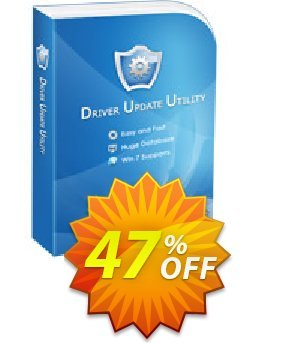 Multi Screen Remote Desktop (Special Offer) Coupon BOX