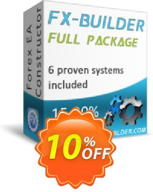 Fx-Builder Coupon BOX