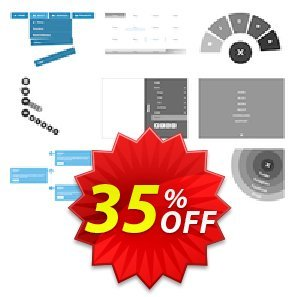 Navigation Extension Pack - Volume 3 Coupon BOX