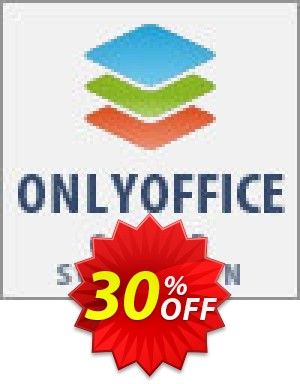 6-10 users (inc. 40 GB file storage) - Office Edition One Year Subscription (Old) Coupon BOX