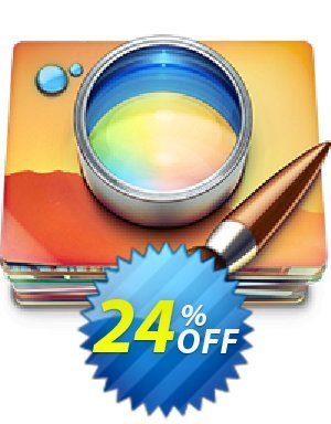 Photo Sense Coupon BOX