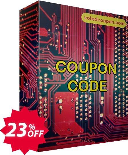 Navitel Navigator. Tajikistan Win Ce Coupon BOX