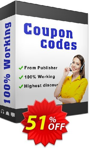 Xilisoft PowerPoint to DVD Personal Coupon BOX