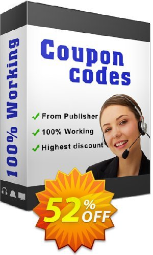 Xilisoft Online Video Converter Coupon BOX