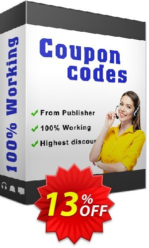 VIP Simple To Do List (Affiliate Network) Coupon BOX