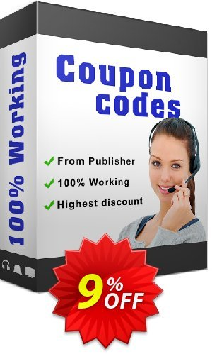 Any DWF to DWG Converter Coupon BOX