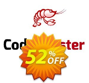 CodeLobster PHP Edition Lite Coupon BOX