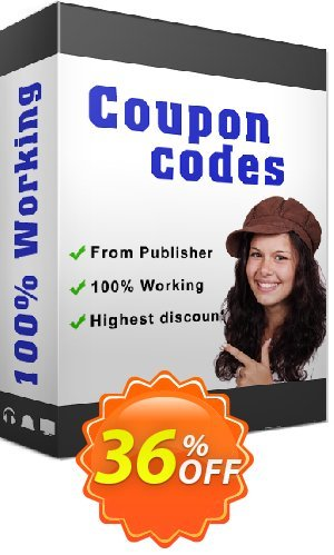 BitRope Download Manager Coupon BOX