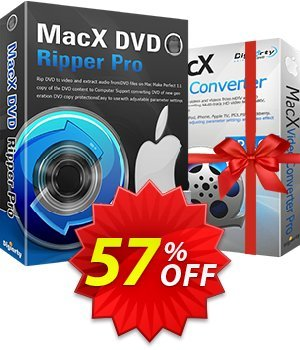 CD/DVD/Blu-Ray Ripper coupon codes, deals & discount offers 2019