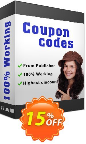 QuickScore Elite 2012 Coupon BOX