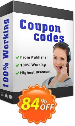1AVStreamer Full Edition Coupon BOX