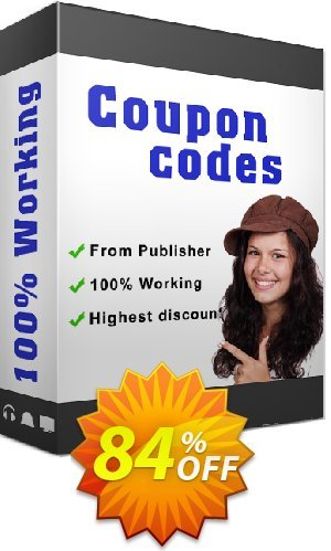 1AVMonitor Full Edition Coupon BOX