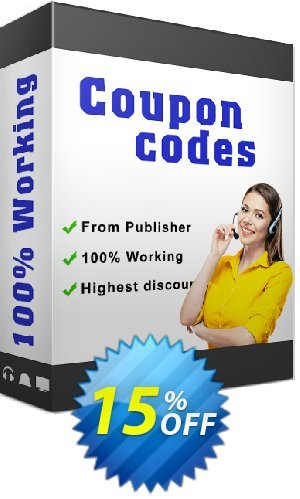 Disk Doctors Windows Data Recovery Coupon BOX