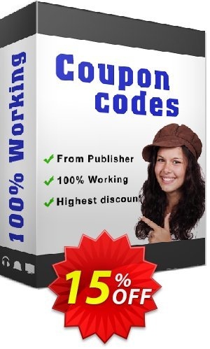 Disk Doctors Smart Email Backup Coupon BOX