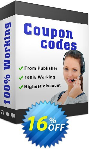 Windows Password Recovery Professional for 1 PC Coupon BOX