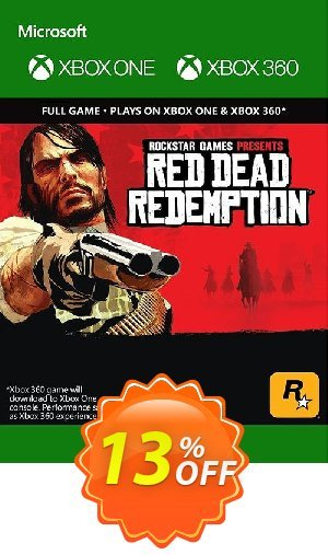 50 Off Red Dead Redemption 2 Ultimate Edition Pc Coupon Code Aug 2020 Votedcoupon