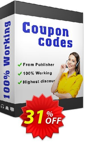 4Videosoft Video Converter Ultimate Coupon BOX