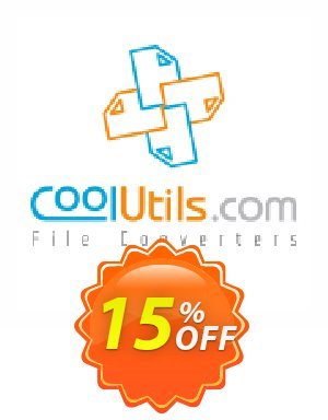 Total Folder Monitor Coupon BOX
