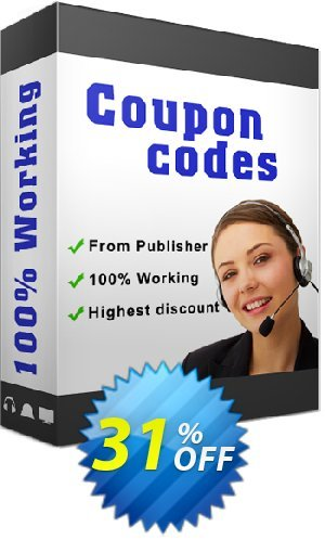 tidymymusic coupon
