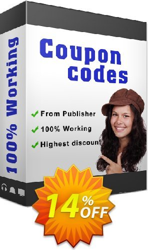 Windows Password Recovery Lastic - Personal License Coupon BOX