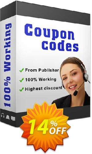 Congress Infinity for Windows Coupon BOX