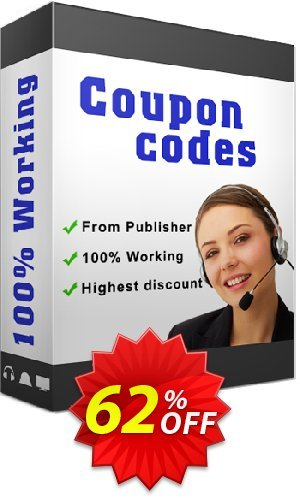 Complete File Recovery Coupon BOX