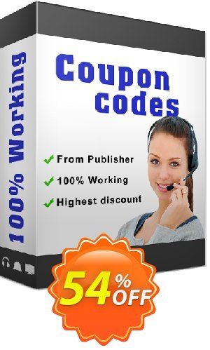 Daossoft Windows Password Rescuer Personal Coupon BOX