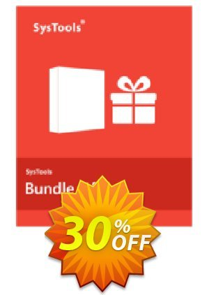 Bundle Offer - Access Password Recovery + Access Recovery Coupon BOX