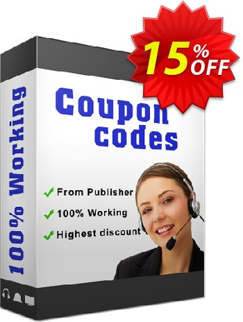Bundle Offer - EML to NSF Converter + Outlook to Notes [Personal License] Coupon BOX