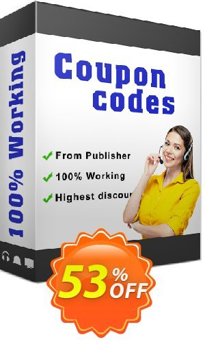 Amacsoft PDF Password Cracker Coupon BOX