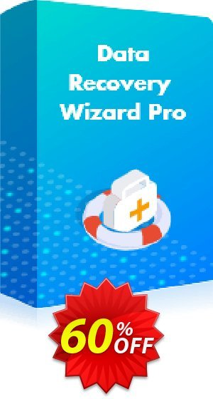 EaseUS Data Recovery Wizard for Mac Coupon BOX