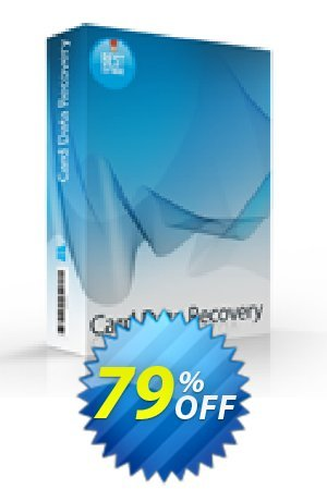 7thShare Card Data Recovery Coupon BOX