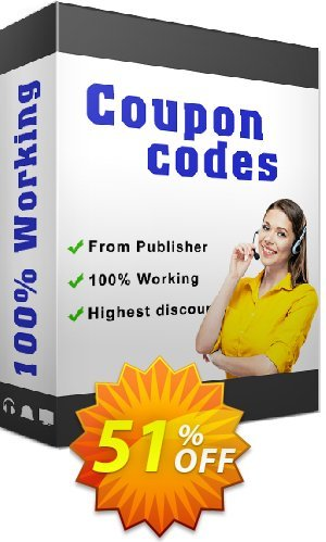 Oracle-to-Excel Coupon BOX