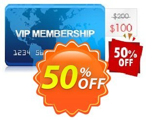 Audio4fun Vip Card Coupon BOX
