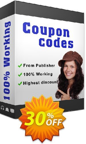 Wondershare QuizCreator for Windows Coupon BOX