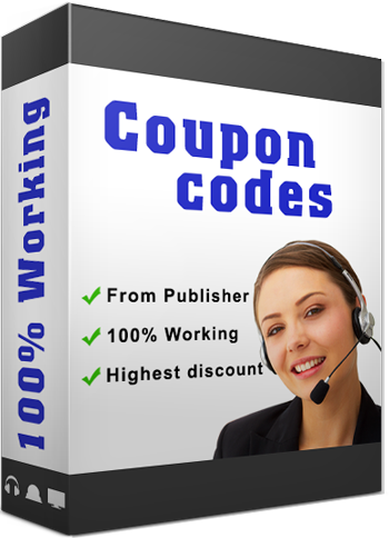 Get 15% OFF Bundle Offer - VBA Password Remover + Access Password Recovery, Business License Coupon